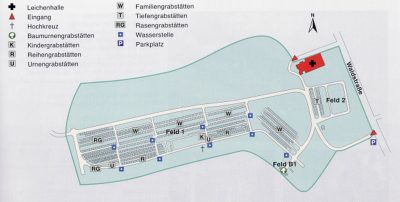Friedhof_Waldstrasse_Plan