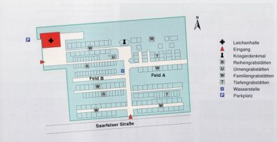 Friedhof_Menningen_Plan