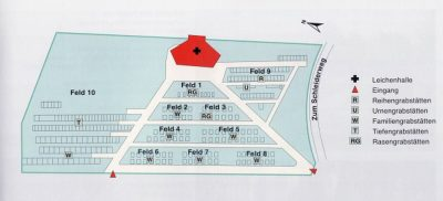 Friedhof_Merchingen_Plan