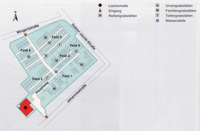 Friedhof_Mondorf_Plan
