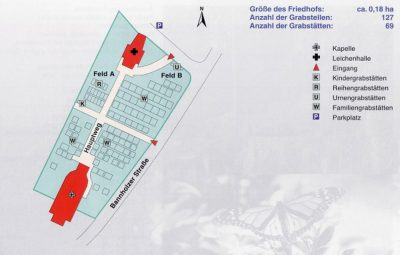 Friedhof_Silwingen_Plan