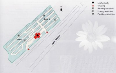 Friedhof_Weiler_Plan