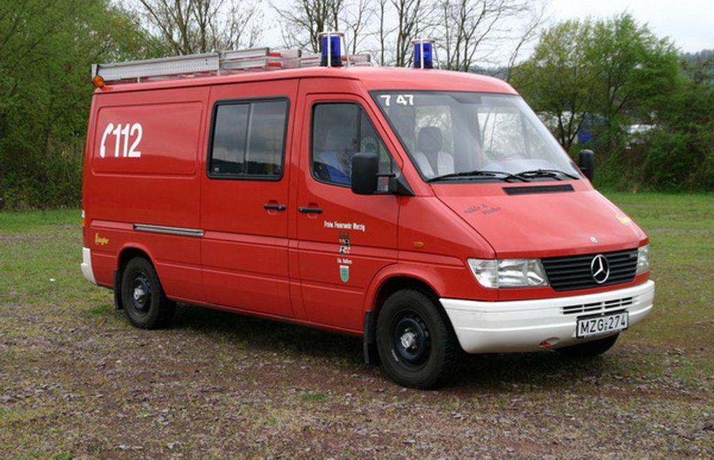 LBZ_Ballern_Tragkraftspritzenfahrzeug
