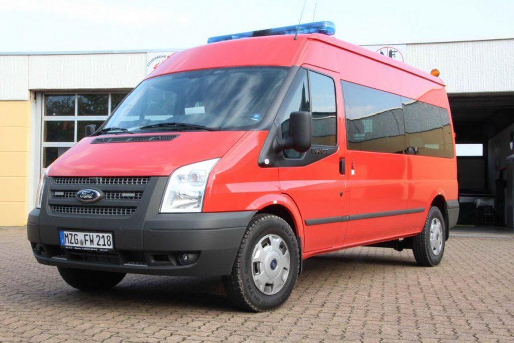 LBZ_Besseringen_Mannschaftstransportfahrzeug