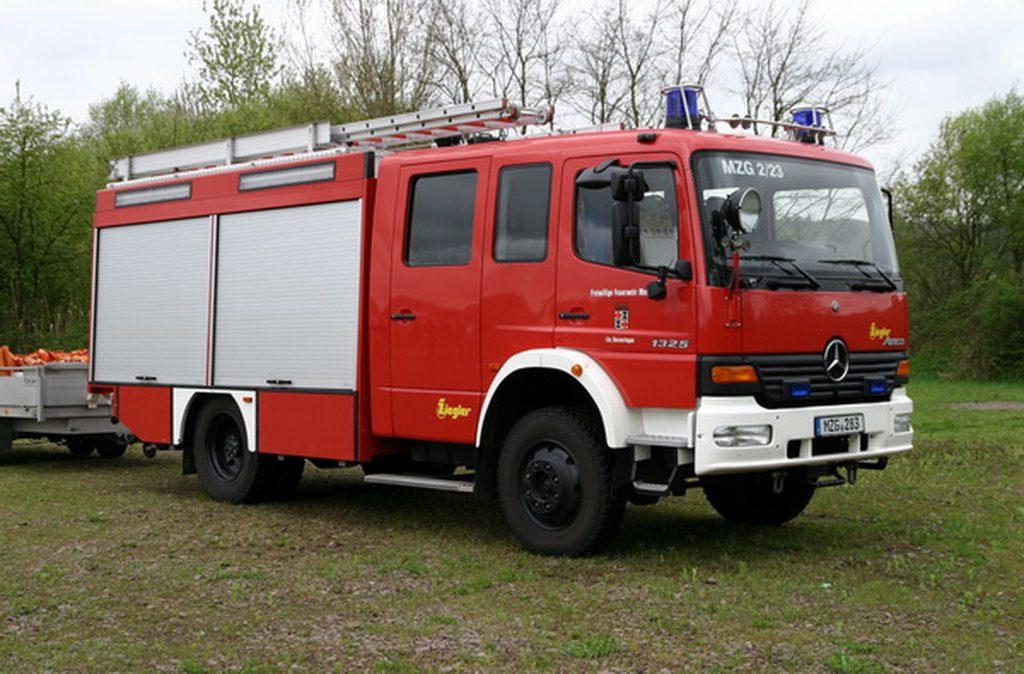 LBZ_Besseringen_Tanklöschfahrzeug
