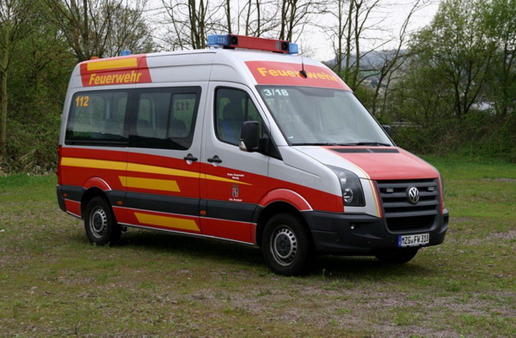 LBZ_Brotdorf_Mannschaftstransportwagen