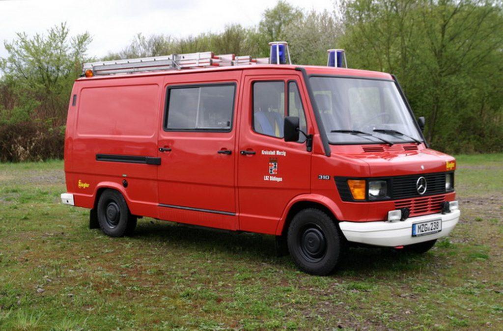 LBZ_Büdingen_Tragkraftspritzenfahrzeug