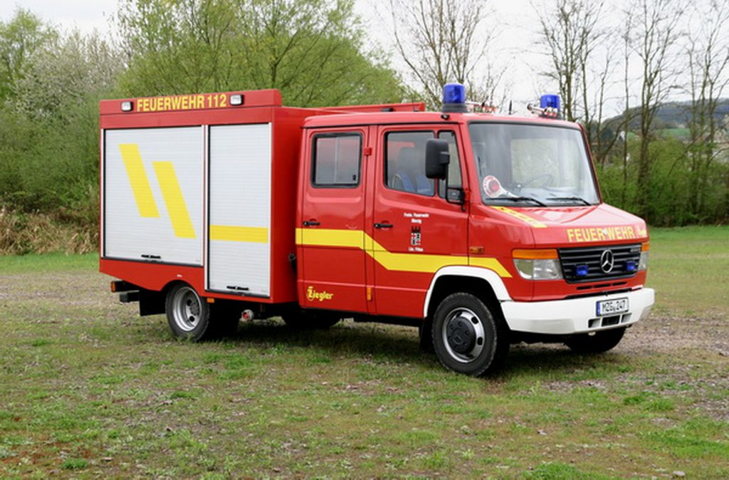 LBZ_Fitten_Tragkraftspritzenfahrzeug_Wasser