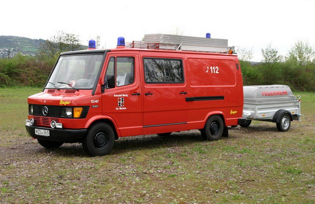 LBZ_Mechern_Tragkraftspritzenfahrzeug