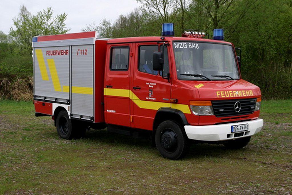 LBZ_Merchingen_Tragkraftspritzenfahrzeug_Wasser