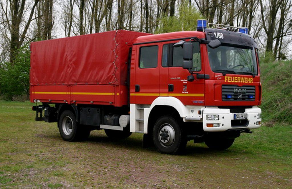 LBZ_Merzig_Gerätewagen_Logistik