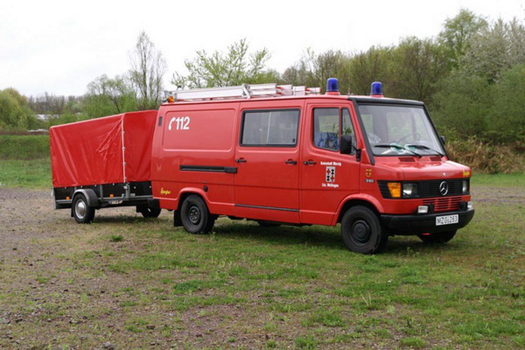LBZ_Wellingen_Tragkraftspritzenfahrzeug