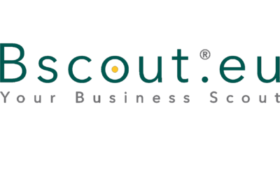 Logo Bscout